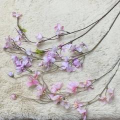 Ветка свисающая сакура