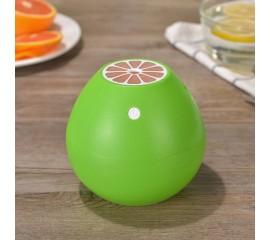"""Увлажнитель воздуха """"Грейпфрут зеленый"""""""