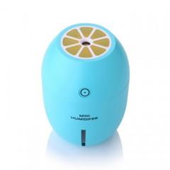 """Увлажнитель воздуха """"Лимон голубой"""""""