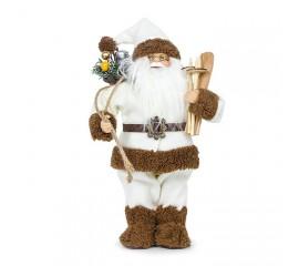 Дед Мороз 30 см