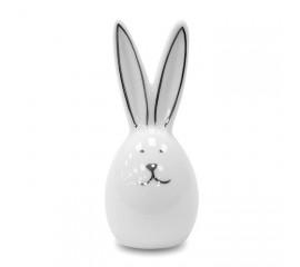 Фигурка кролик 9 см