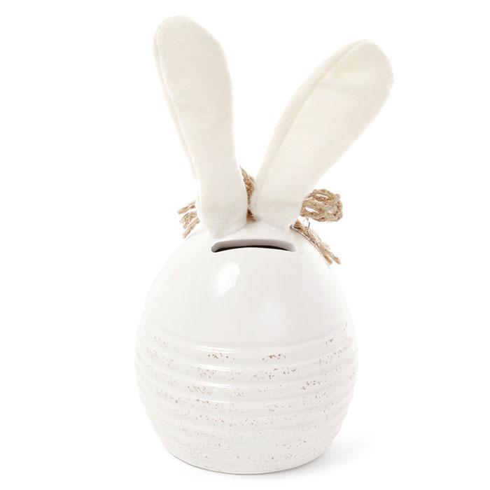 "Копилка ""Кролик"" 19 см"