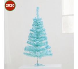 Голубая елочка 60 см