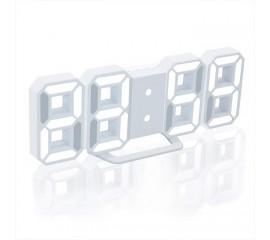 Умные часы в стиле Хай-тек