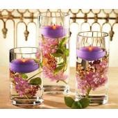 Подарки из искусственных цветов